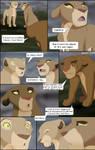 My Pride Sister Page 258