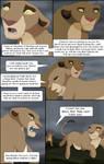 My Pride Sister Page 266