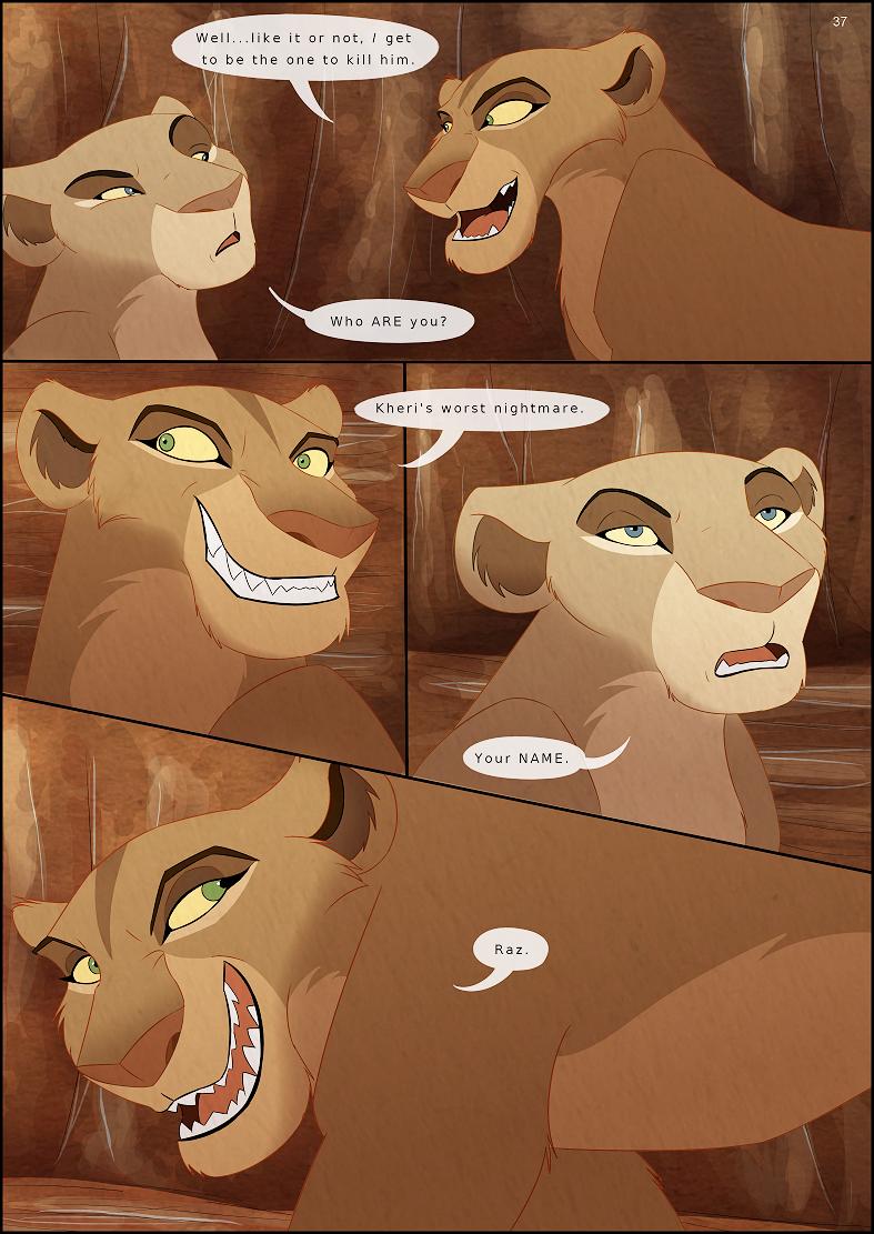 EtPR Page 37 by Kobbzz