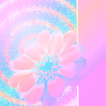 Flower Icon by NorioKoike