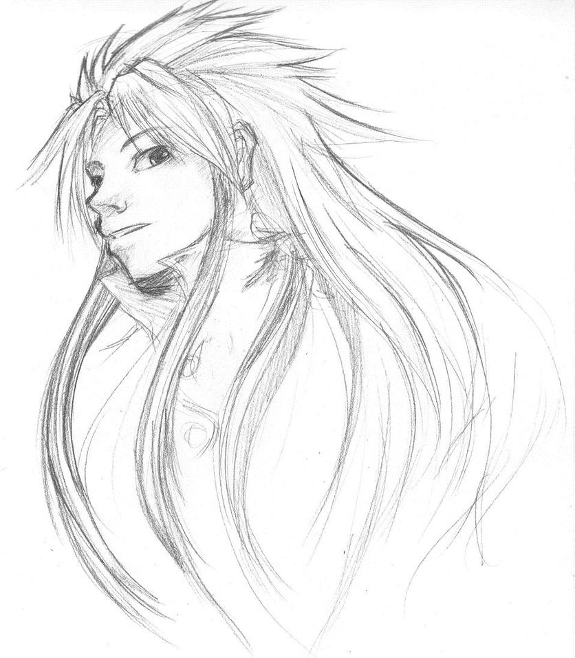 Free sketch twilightmoon117 by corrupted pencil on deviantart for Sketch online free