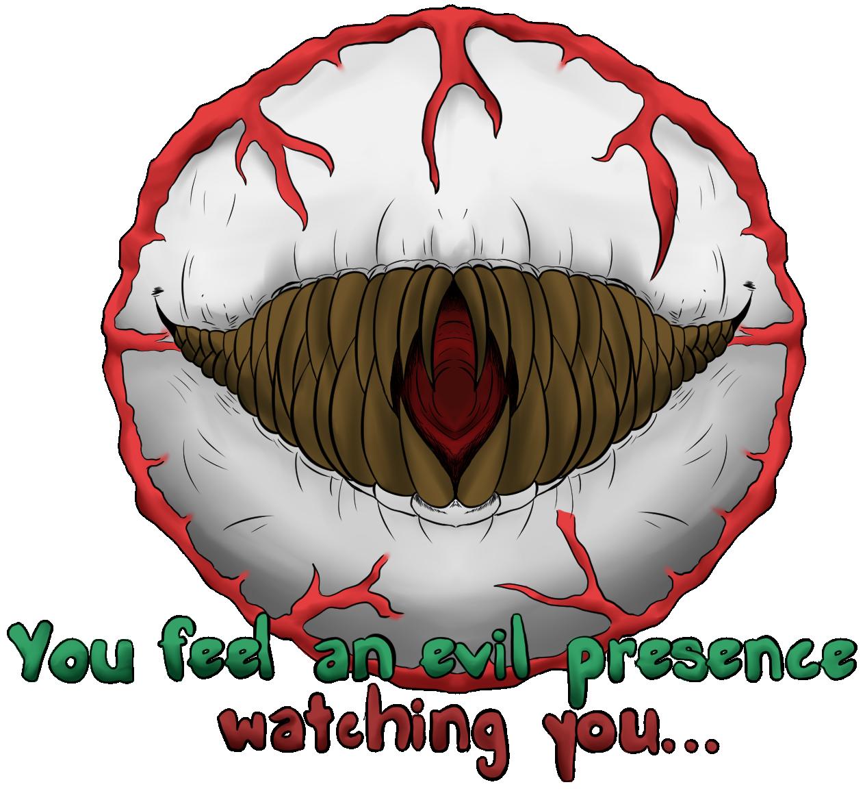 terraria how to make eye of cthulhu