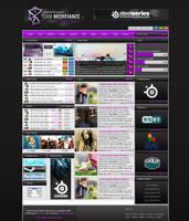 Medifiance clan design by swift20