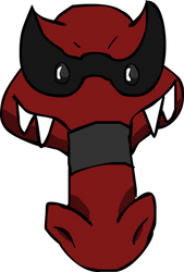 December Pokemon Drawing Challenge Day 11 by TheOnlyBezo