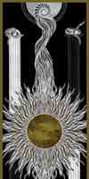 Conjunction Banner