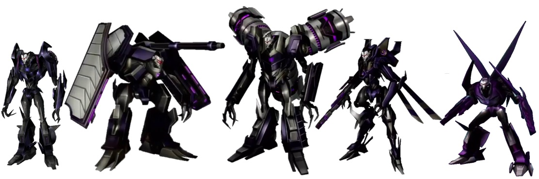 transformer helicopter with Vehicons 402396287 on Steve Burg Sci Fi Concept Artist likewise Vehicons 402396287 besides Funny Boeing 777 Landing At Frankfurt Airport besides Watch together with Transformers Game.