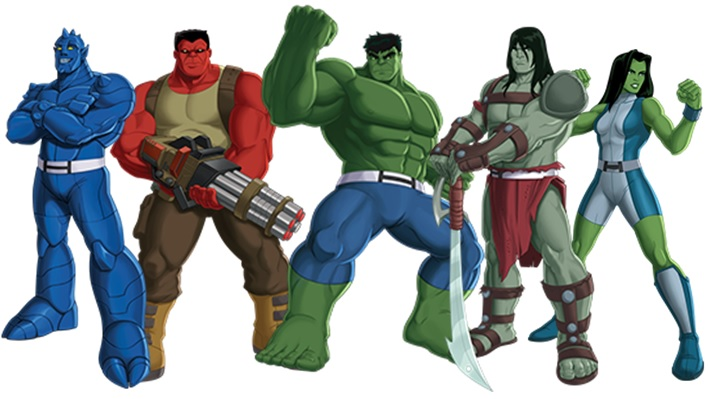 Képek - Page 8 The_hulks_by_tfprime1114-d6uudvo