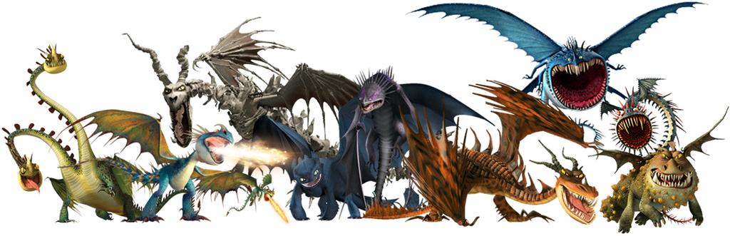 Httyd dragon renders by tfprime1114 on deviantart httyd dragon renders by tfprime1114 ccuart Image collections