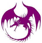 Strike Class Skrill Logo