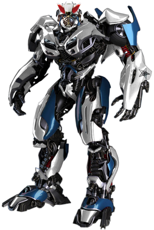 who made drones with Transformers Movie Custom Prowl Transparent 679579987 on Transformers Movie Custom Prowl Transparent 679579987 in addition Lego Rubiks Cube together with Trial By Fire further Tesla Model S Gold likewise Iphone X Silicone Case Pink Sand.