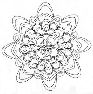 Chainish Loops