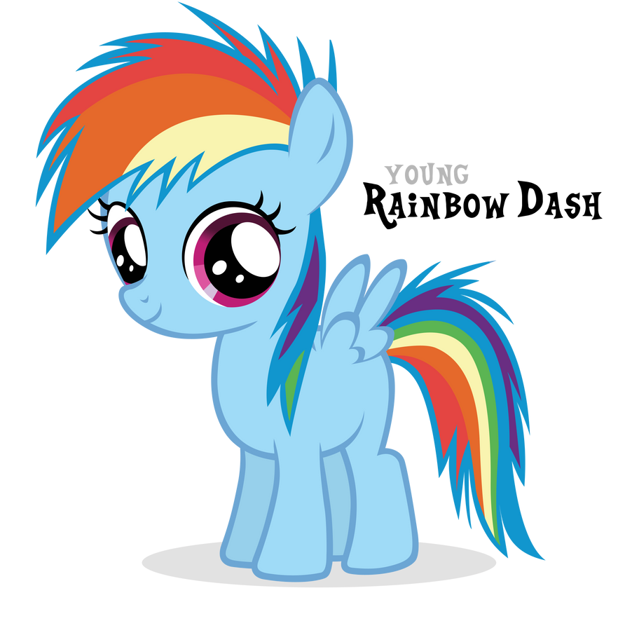 http://pre04.deviantart.net/b0b8/th/pre/i/2011/105/9/b/rainbow_dash_filly_by_blackm3sh-d3d2yhk.png