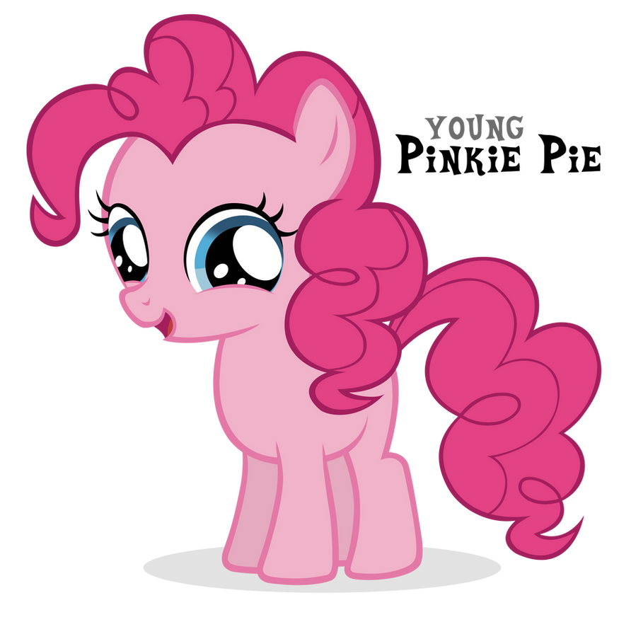 pinkie_pie_filly_by_blackm3sh-d3d3y5k.pn