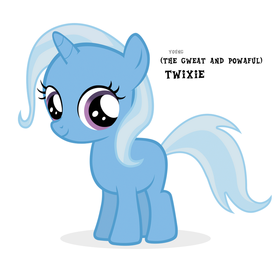 great_ad_powerful_trixie_filly_by_blackm