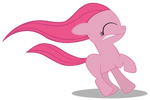 Pinkie Breeze