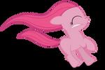 Pinkie Breeze