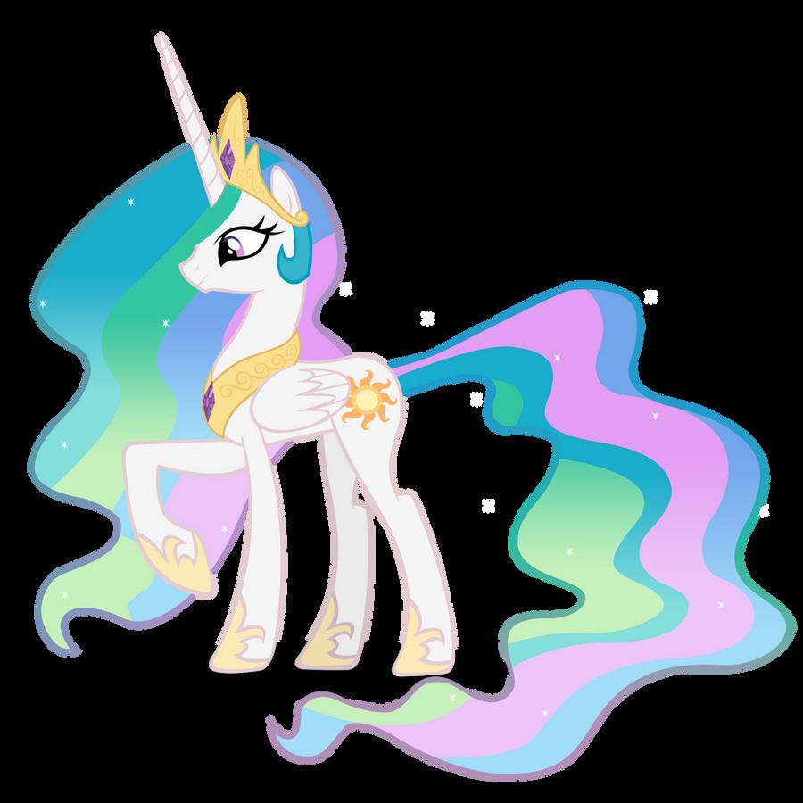 Картинки фото пони принцесса - c7