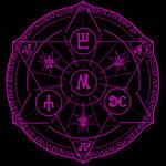 Magic Circle - Teleport