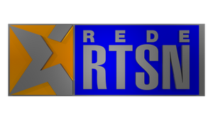 RedeRTSN (Blender Render)