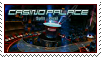 [Stamp] Casino Palace by Elecstriker
