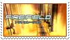 [Stamp] Fire Field by Elecstriker