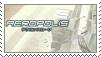[Stamp] Aeropolis Zone by Elecstriker