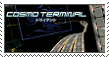 [Stamp] Cosmo Terminal by Elecstriker