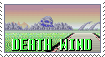 [Stamp] Death Wind by Elecstriker