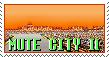 [Stamp] Mute City II by Elecstriker