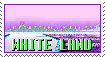 [Stamp] White Land by Elecstriker