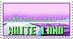 [Stamp] White Land by Elecstriker