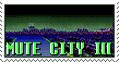 [Stamp] Mute City III by Elecstriker