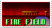[Stamp] Fire Field by Elecstriker