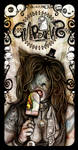 Gimpsicle Advert 01