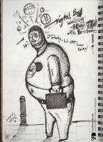 sketchbook 01 actual person1