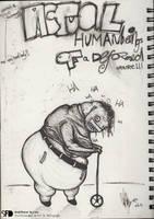 sketchbook 02 actual person2