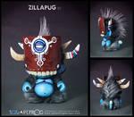 ZillaPUG 01