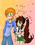 Gender-Bender BxG
