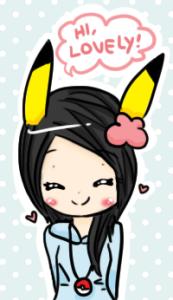 Pikachukyol's Profile Picture