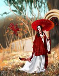 Geisha03