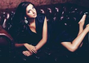 ValentinaKru's Profile Picture