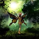.:Fairy:.