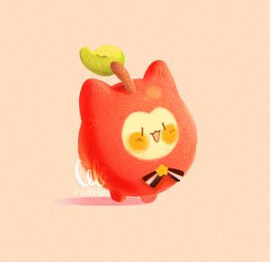 apple,,,,,,,,