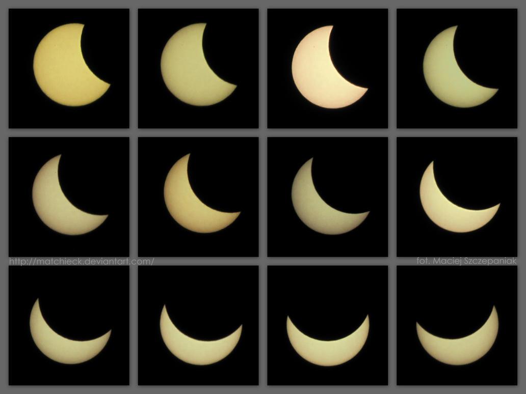 Eclipse v1.2 by matchieck
