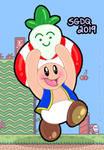 SGDQ2019: Super Mario 2