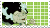 daughter of frankenstein stamp by bIeachbox