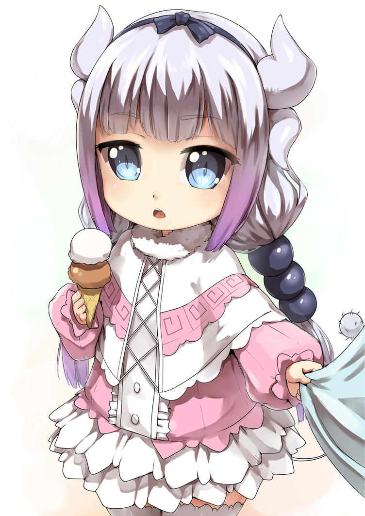 kanna_by_packge-db0kwrp.jpg