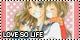 Love so life by AnimeProDestiny