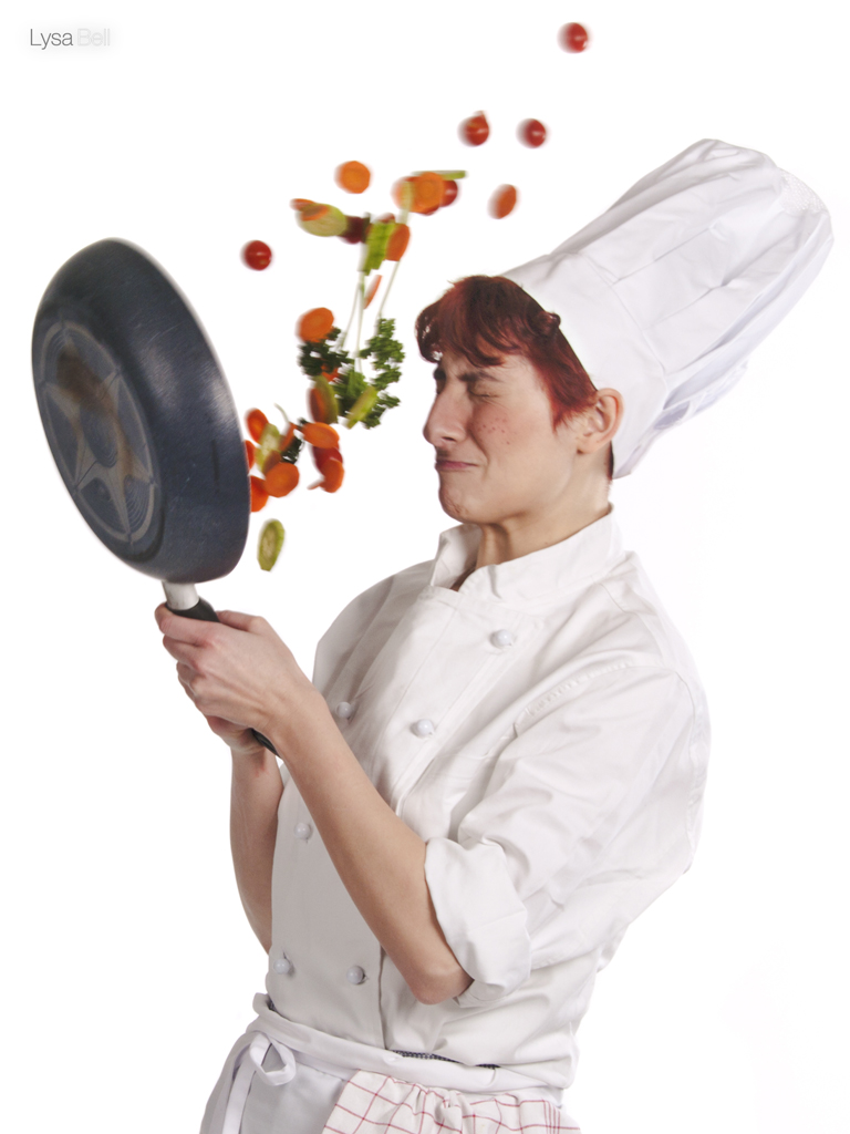 Ratatouille Remy Chef Linguini Ratatouille C...