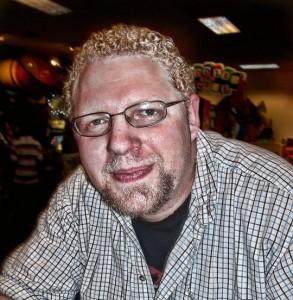 Crestfalleen's Profile Picture